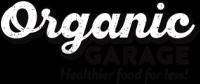 organicgarage1